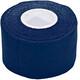 AustriAlpin Finger Tape 3,8cm x 10m blå